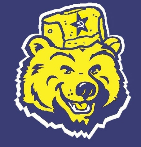 Russian_bear_logo_medium