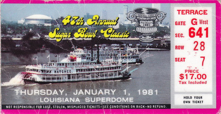 1981-sugar-bowl-1-notre-dame_medium