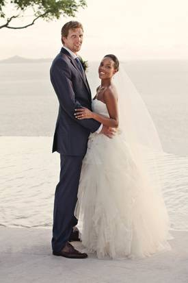 Nowitzki_olsson_wedding_photo_final_26753803_jpg_medium