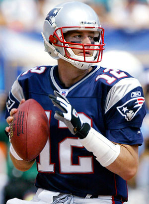 Tombrady082407_medium