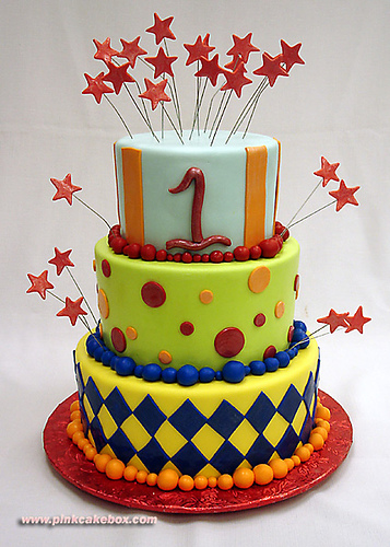 1stbirthdaycake_medium