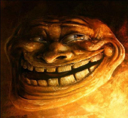 Meme-paintings-troll-face_medium