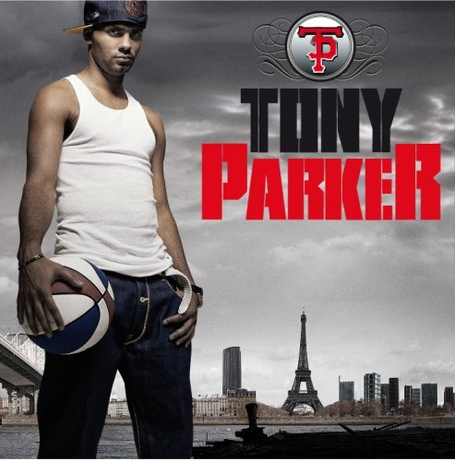 Tony_parker_album_poster_medium