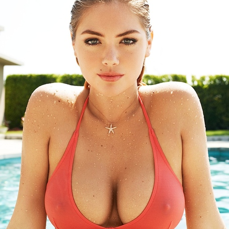 Kate-upton-photoshoot-2012_1-7645_medium