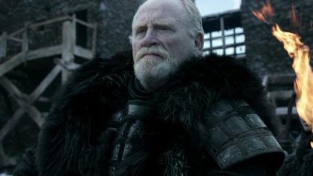 Jeor-mormont-nights-watch-29722113-1280-720_medium