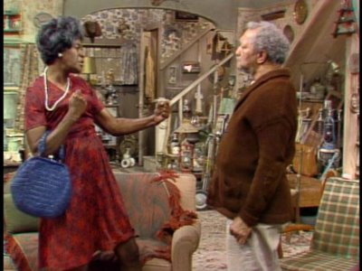 Sanfordandson_medium