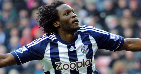 Sunderland-v-west-brom-romelu-lukaku-pa2_2865518_medium