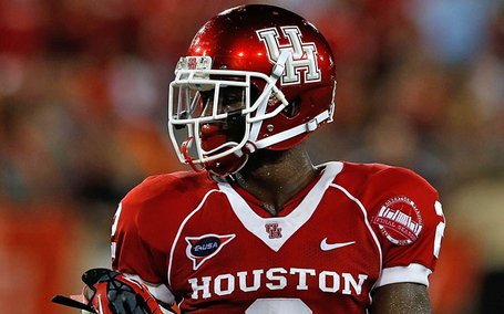 Dj-hayden-houston-injury-heart-comeback-nfl-university1_medium