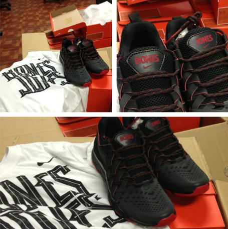 Jon-jones-nike-sneakers_medium
