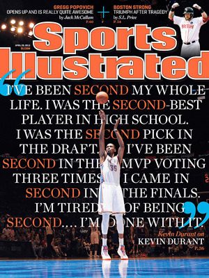 Kevin-durant-sports-illustrated-cover-oklahoma-city-thunder_medium