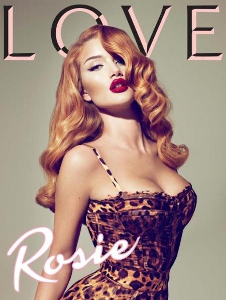 Rosie-huntington-whiteley-love_medium