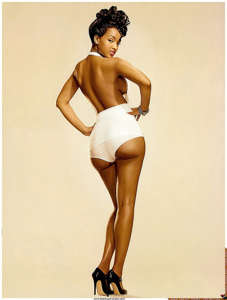 Black-pin-up-model-dan-burley_large_medium