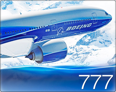 Boeing_777_tickets_medium