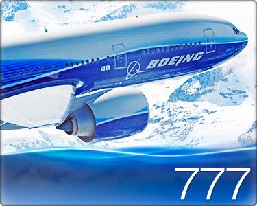 Boeing_777_tickets_medium