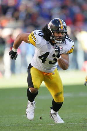 Troy-polamalu-safety-pittsburgh-steelers_medium