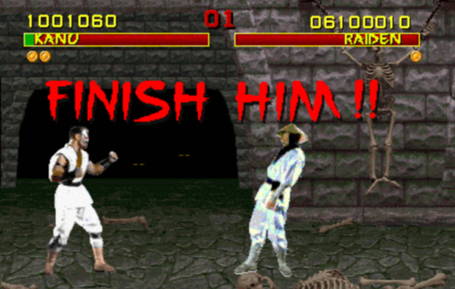 Mortal_kombat_finish_him_medium
