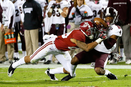 Dee-milliner-alabama_medium