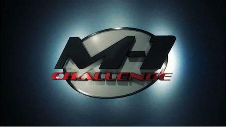 M1challenge_medium