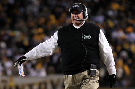 Rex_ryan_2011_afc_championship_new_york_jets_p86ztclyjo3l_medium