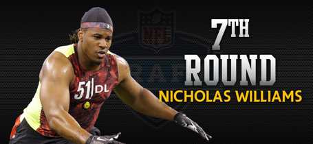 2013_draft_pickbio_7_nicholaswilliams_cp_medium