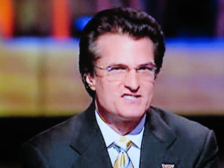 Mel_kiper_raging_hair_helmet_medium