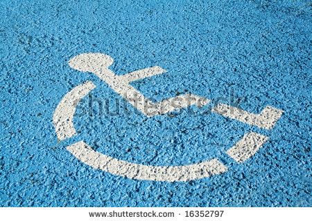 Stock-photo-blue-handicap-parking-or-wheelchair-accessible-sign-in-parking-16352797_medium
