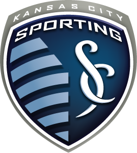 Sporting-kansas-city_medium