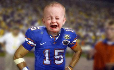 Tim-tebow-cry-baby-picture-21345481_medium