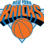 New_york_knicks_logo_medium