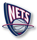 Nets-logo_medium