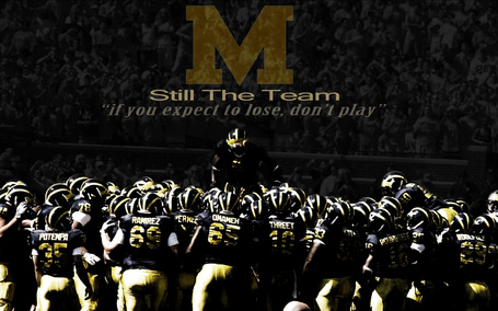 Still_the_team_1680x1050_medium