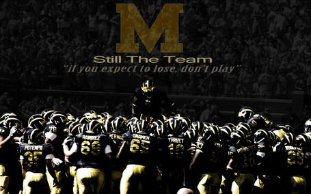 Still_the_team_1680x1050_medium
