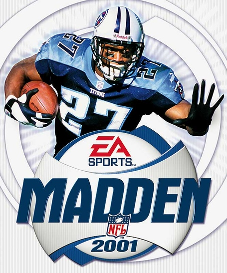 Madden2001_medium
