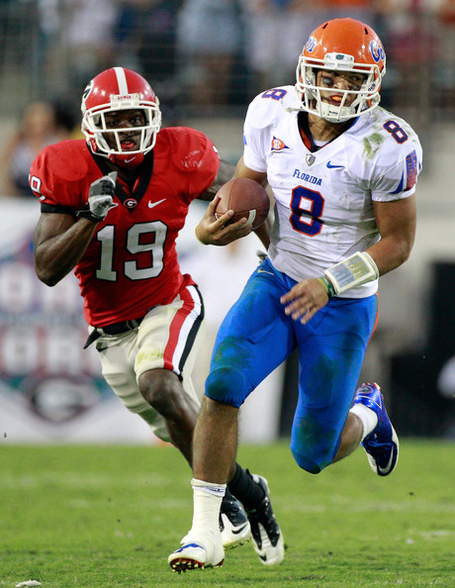 Trey_burton_florida_v_georgia_iqqmnwnppgjl_medium