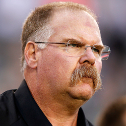 Andy-reid-getty-t_medium