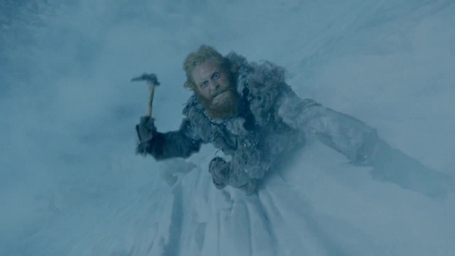 Tormund_giantsbane_medium