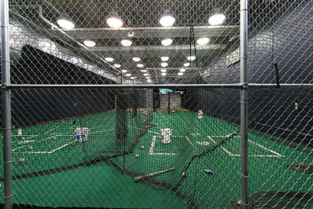 Batting-cages2_medium