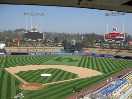 Dodger-stadium-032913_jpg_medium