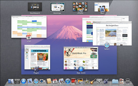 Mac_os_x_lion_preview_-_mission_control_medium