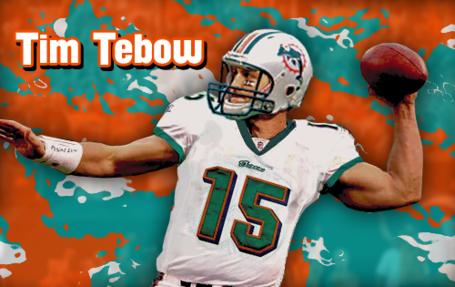Tim-tebow_medium