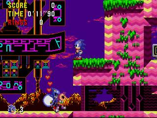 Soniccd_medium