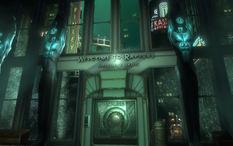 Bioshock_2_-_rapture_medium