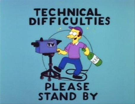 Technical-difficulties_medium