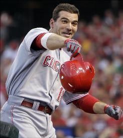 Votto2x_medium