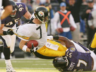 Roethlisberger-get-061126_medium