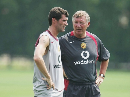 Ferguson-keane_medium