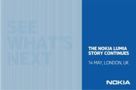Nokia-announcement_medium