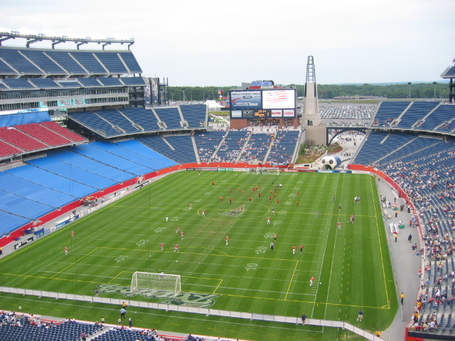 Gillette_stadium_medium