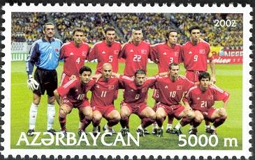 Stamps_of_azerbaijan_2c_2002-627_medium