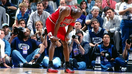 Michael-jordan-flu-game_medium